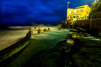 Coogee Bay Surf Club